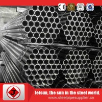Yield Strength Of Schedule 40 Steel Pipe - Buy Yield ...