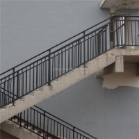 Interior Wrought Iron Stair Railings. Wrought Iron Stair ...