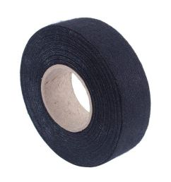 get quotations 15m adhesive cloth automotive wiring harness tape car auto heat sound isolation 19mm x 15m [ 1025 x 1025 Pixel ]