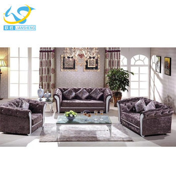 sofa set design for living room in india diy rustic furniture indian designs prices south africa simple
