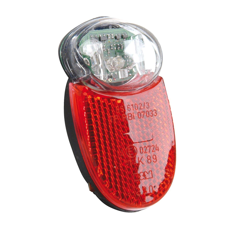 buy dynamo bike lights b m seculite