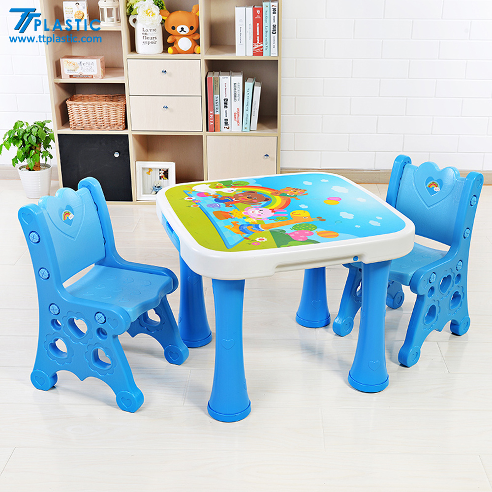 Kids Chair Desk Children Desk And Chair Kids Cartoon Adjustable Study Table Buy Kids Table Kids Study Table With Chair Adjustable Kids Study Table Product On