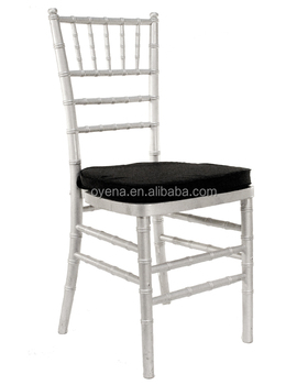 strong back chairs desk chair mid century aluminum hotel banquet wedding chiavari buy product on alibaba