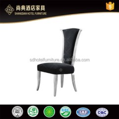 Hotel Chairs For Sale Hanging Pod High Class King Throne Chair Rental Buy