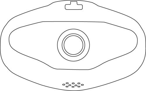 1.5 Inch Mini 1080p Dash Cam User Manual Hd 720p Car