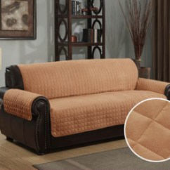 Sofa Covers For Leather Online Chaise Storage Bed China Style Manufacturers And Suppliers On Alibaba Com