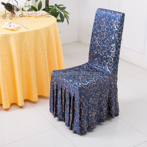 wedding chair covers for bride and groom oversized office mat suppliers manufacturers at alibaba com