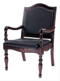 Cheap Modern Chairs,Visitor Chair With Armrest,Office ...