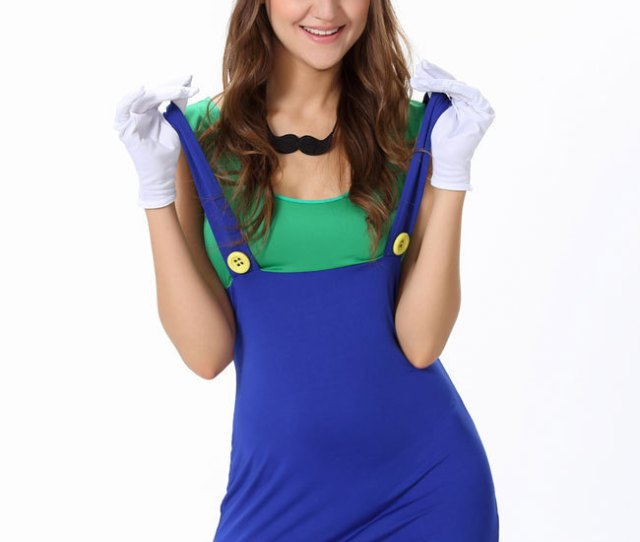 Buy Halloween Sleeveless Jumpsuit R Free Shipping Hot Sale Sexy Party Costumes Halloween Funny Dress Halloween Costumes Adult In Cheap Price On
