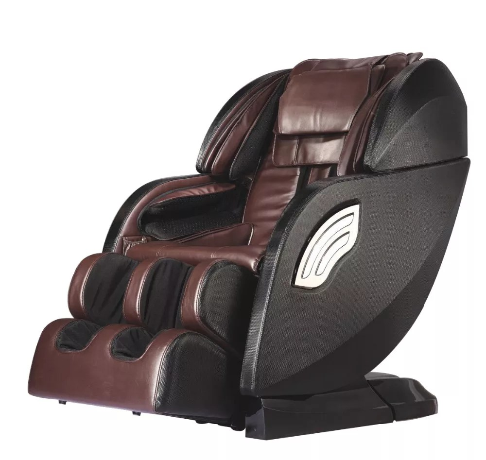 best zero gravity massage chair table top high reviews 2017 professional medical metal extravagant 3d