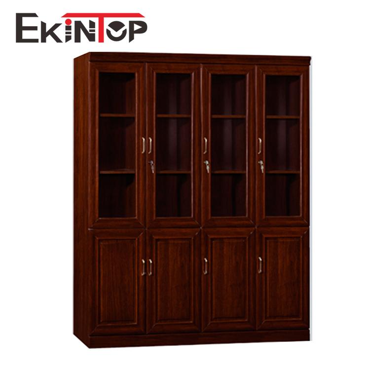 armoire en bois a 2 portes bibliotheque mdf prix pas cher livraison gratuite buy classeur a 2 tiroirs classeur mobile classeur ignifuge shaw walker