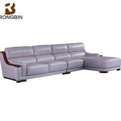 Leather Sofa Designs For Living Room India Grey And Yellow Accessories Furniture Latest Corner Modern Design Stanley