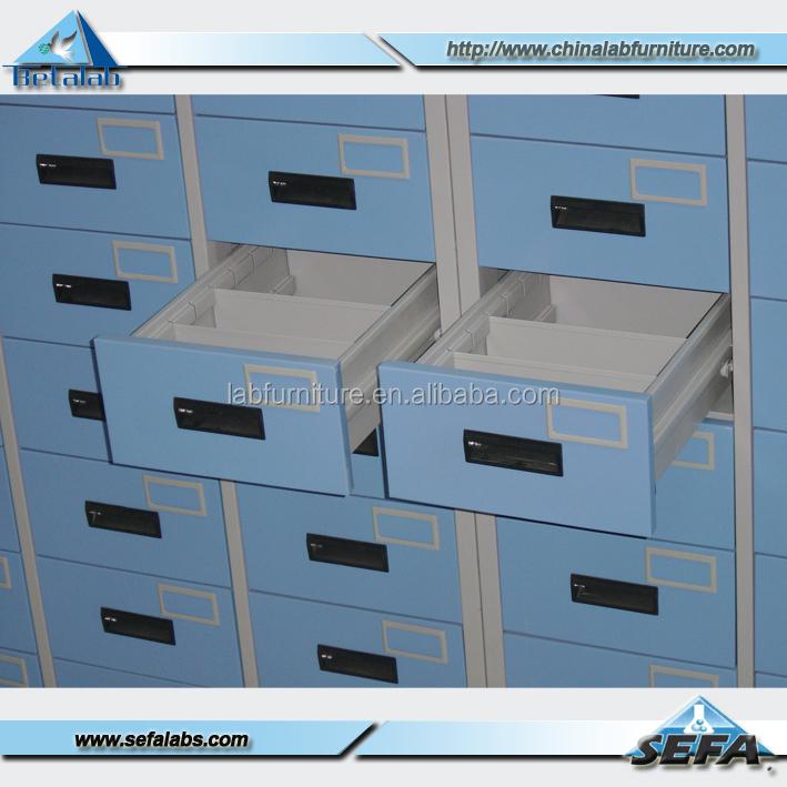 Muestras De Laboratorio Gabinete De Almacenamiento De Acero  Buy Gabinete De AlmacenamientoMuestra Gabinetes De AlmacenamientoAlmacenamiento De
