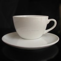 Coffee Cup Plate Setcup And Saucer Ceramic Planter,Coffee ...