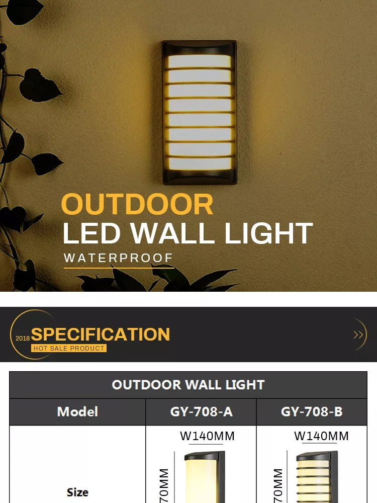 low voltage solar boundary wall light 4 way up down compound led copper outdoor cube wall lights outdoor gate wall light retro buy led light outdoor