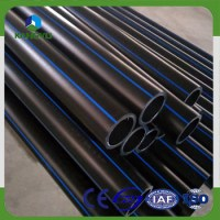 Hdpe Pipe With Reliance Hdpe Pipe Price List For ...