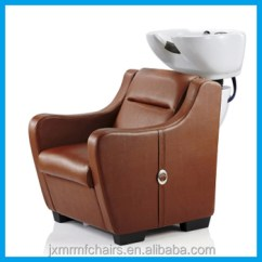Backwash Chairs For Sale Cover Hair Washing Chair Salon Sp218b Buy Used