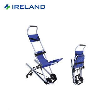evac chair canada folding cost aen st004 portable paraid evacuation price india buy