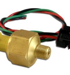 cheap aem sensor find aem sensor deals on line at alibaba comget quotations aem [ 1500 x 913 Pixel ]