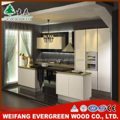 Kitchen Samples Glass Front Cabinets Wood Furniture Cabinet Laminate Materials Buy Table Top Material Wall Ceiling Product