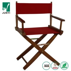Customized Directors Chair Nursery Ikea Wood Canvas Director Folding Personalized