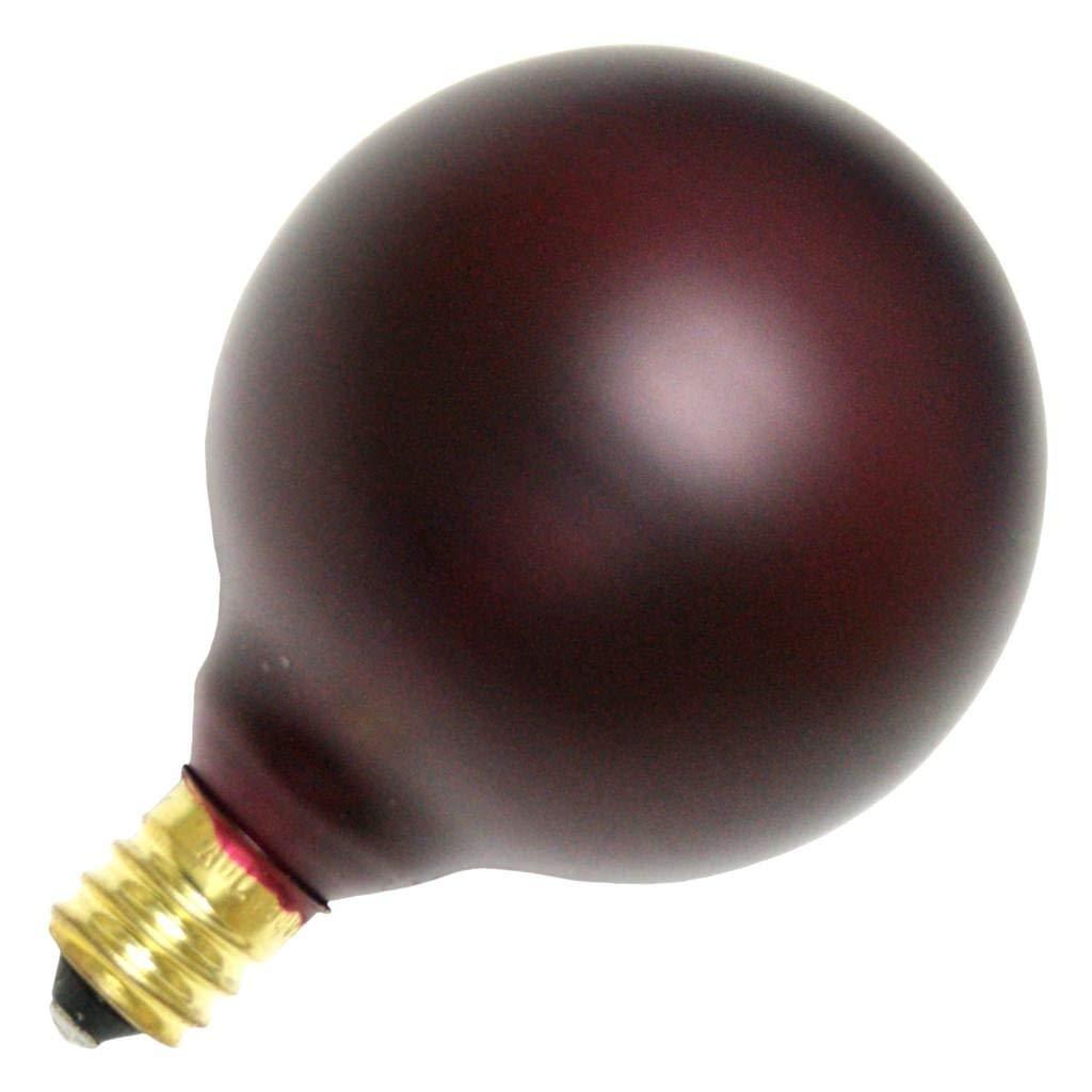 Tospo Light Bulbs