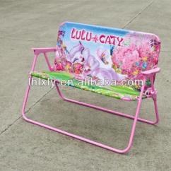 Folding Chair Lulu Cream Colored Accent Chairs Bambini Sedia Pieghevole In Plastica Caty Buy Product