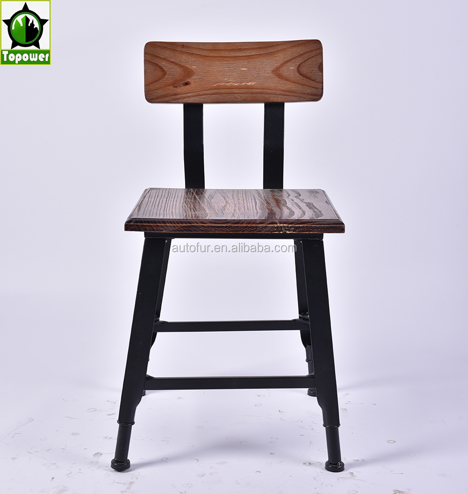 Japanese Chair Japanese Small Chair Metal Raw Chair Buy Metal Bistro Chairs Glider Metal Chair Japanese Zaisu Chair Product On Alibaba