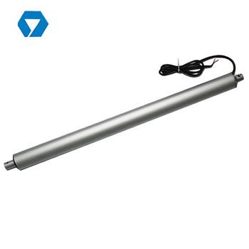 Tubular Electric Putter Actuator Small Home Skylight