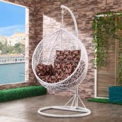 Swing Chair For A Bedroom Stylish Desk Rattan Love Standing Egg Hammock Buy