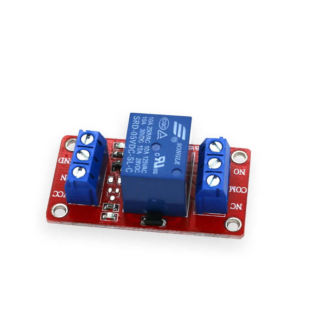 medium resolution of china relay switch china relay switch manufacturers and suppliers on alibaba com