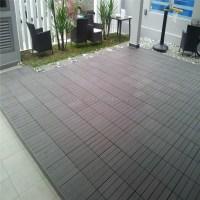 Car Parking Tiles Design