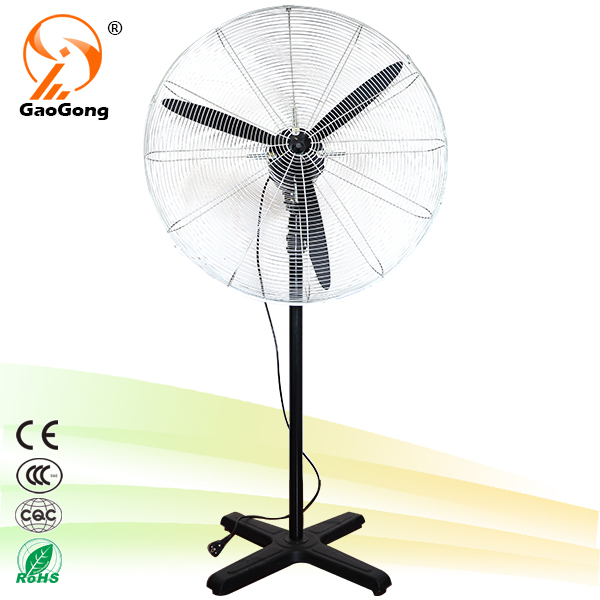 industrial warehouse fan,prices industrial exhaust fans