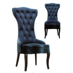Kings Chair For Sale Cheap Folding Table And Chairs Set Throne Buy King Dining Furniture