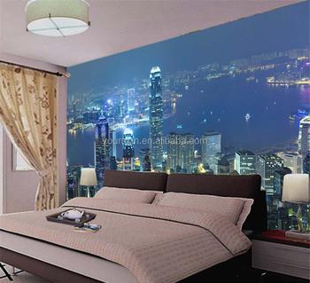 Self Adhesive Beautiful Wall Paper 3d Wallpaper Bedroom Buy 3d Wallpaper Bedroom Self Adhesive Beautiful Wall Paper Product On Alibaba Com