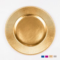 List Manufacturers of Catering Dinner Plates, Buy Catering ...