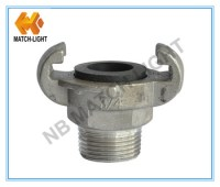 Stainless Steel Australian Type Lowest Sanitary Fittings ...