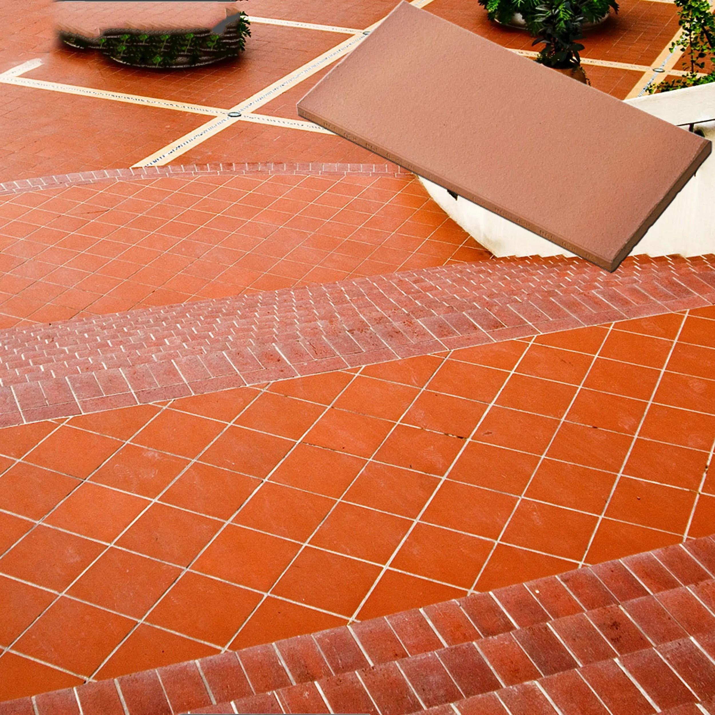 spanish non slip red terracotta floor tile designs buy red terracotta tile terracotta floor tile designs non slip terracotta tile product on