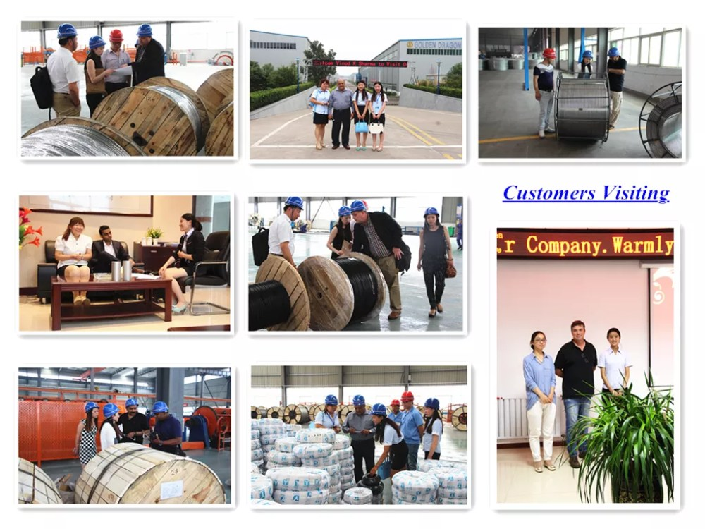 medium resolution of electric wire color code electrical companies at china