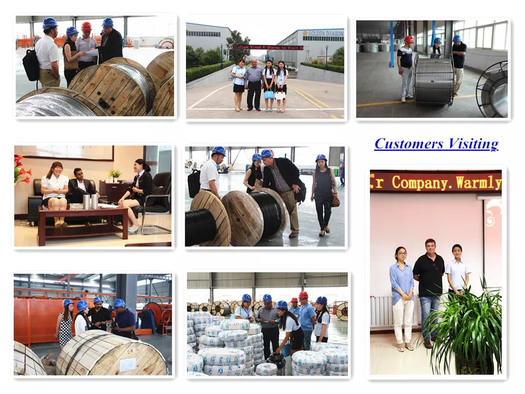 hight resolution of electric wire color code electrical companies at china