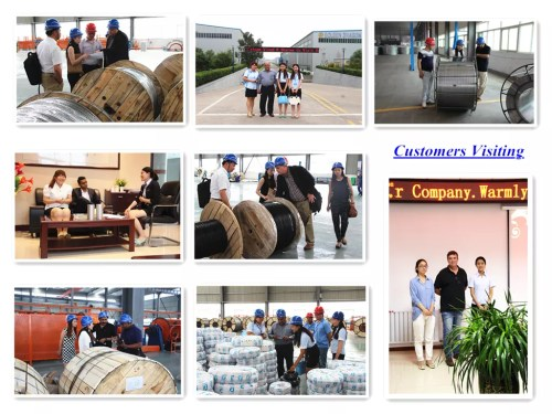 small resolution of electric wire color code electrical companies at china