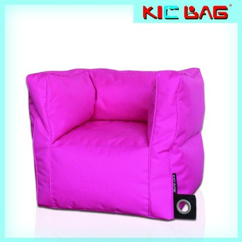 chair covers bulk buy dining table with 6 chairs argos 2016 attractive lazy boy kids bean bag sofa