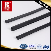 Professional Manufacturer Sliding Glass Door Seal Mft
