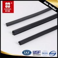 Professional Manufacturer Sliding Glass Door Seal Mft-015 ...