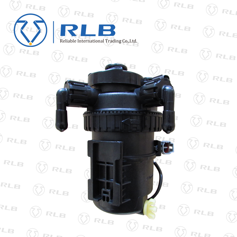 medium resolution of the hiace ship engine parts fuel filter box 23300 30202 23300 30203 view ship engine parts rlb product details from rui an reliable international trading