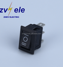 12v 3 position rocker switch 12v 3 position rocker switch suppliers and manufacturers at alibaba [ 900 x 900 Pixel ]