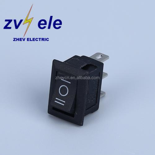 small resolution of 12v 3 position rocker switch 12v 3 position rocker switch suppliers and manufacturers at alibaba