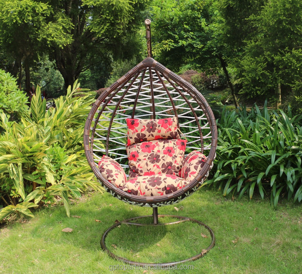 Swing Chair Stand Jhoola Hanging Chair Swing Chair Stand Buy Swing Chair Stand Jhoola Swing Chair Stand Hanging Chairswing Chair Stand Product On Alibaba
