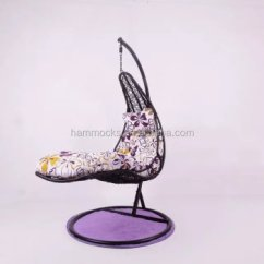 Indoor Hanging Egg Chair With Stand Beach Chairs For Cheap Price Outdoor Garden Rattan Wicker Swing Basket