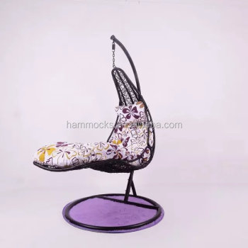 egg chair swing slipcovered wingback cheap price outdoor garden rattan wicker hanging indoor basket with